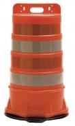 barrel plasticBase
